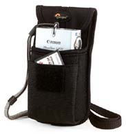 Lowepro Rezo 15 - Black