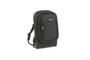 Lowepro Ridge 30 - Grey
